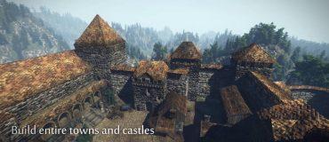 Gloria Victis – Steam Early Access Trailer
