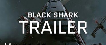 Warface – Trailer – Black Shark Special Operation