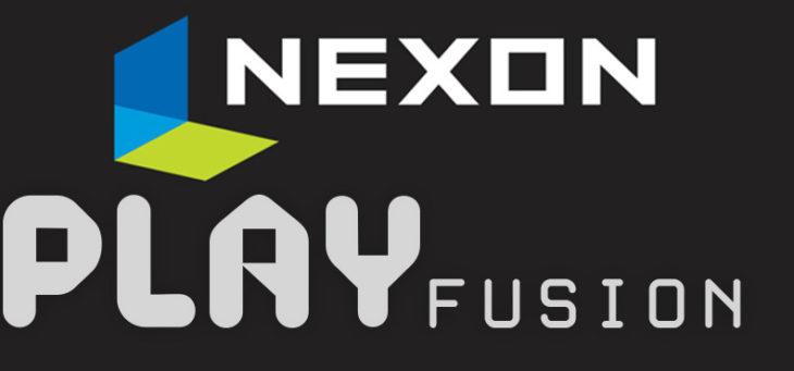 Nexon nawiązuje współpracę z PlayFusion oferującą rozszerzone doświadczenia z gier