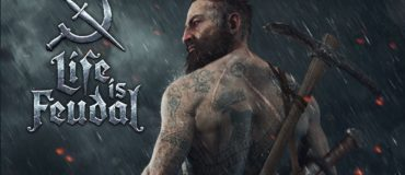 Life is Feudal | Promo Trailer 2015