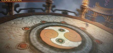 ASTA Online for Steam