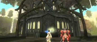 Atlantica Online Gameplay Trailer