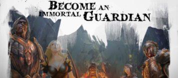 Guardians of Ember: Konkurs na darmowe klucze STEAM