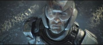 PlanetSide 2 Official Trailer — Epic First Person Shooter!