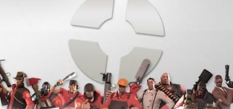 Team Fortress 2 is Free to Play