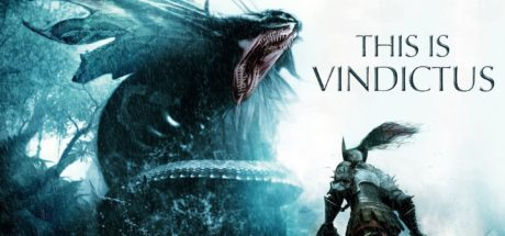 Vindictus: Enter a World Beyond (TV ad)