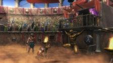Gladiators Online