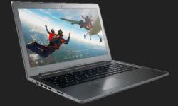 Laptopy multimedialne, czyli jakie