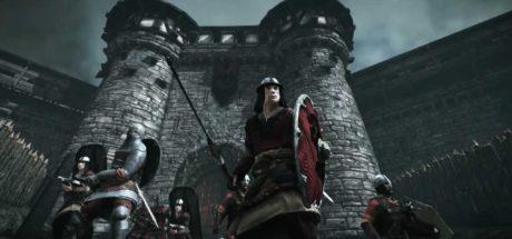 Chivalry Medieval Warfare Release Date Trailer