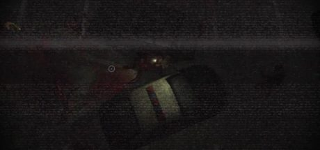 Dead Frontier Trailer