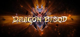 Dragon Blood – official trailer