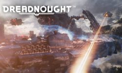 Dreadnought Open Beta Trailer