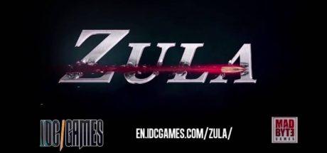 ZULA | Beta Launch Trailer