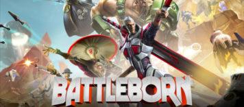 Battleborn news 001