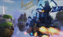 Cloud Pirates news 001