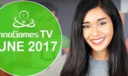 InnoGames TV ujawnia nową rasę w Elvenar i uczy nas historii