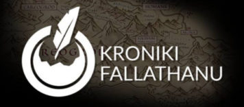 Kroniki Fallathanu