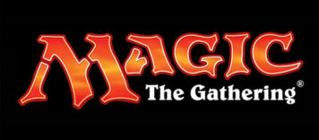Perfect World Entertainment i Cryptic Studios ogłaszają grę RPG Magic The Gathering