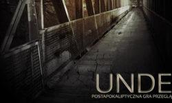Under news 001