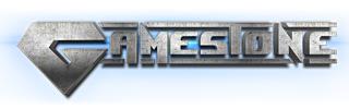 GameStone.pl
