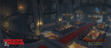 neverwinter online news 002