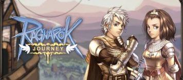 Ragnarok Journey: War of Emperium Preview