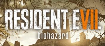 Resident Evil 7 – wtórne czy świeże?