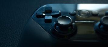 Xbox – więcej niż konsola
