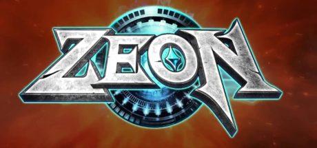Zeon Official Trailer