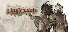LineCladis